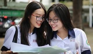 Nhiều trường đại học chính thức công bố điểm chuẩn xét học bạ 2020