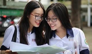 ĐH Hà Nội công bố điểm sàn xét tuyển năm 2020, lấy từ 16 điểm