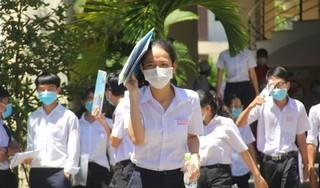 Đại học Đà Nẵng chính thức công bố điểm chuẩn trúng tuyển đợt 1