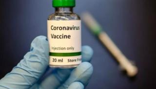 Mexico nhận 2.000 liều vaccine Covid-19 của Nga