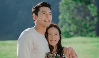 Rộ thông tin Hyun Bin - Son Ye Jin sắp làm đám cưới, tiết lộ cả địa điểm tổ chức hôn lễ