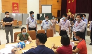 Bộ Giáo dục phản hồi hướng xử lý 3 bài thi 'đặc biệt' ở Quảng Ninh