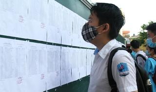 Thí sinh duy nhất ở Hải Phòng thi tốt nghiệp THPT đợt 2 sẽ sang thi tại Thái Bình