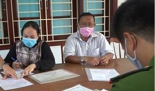 Bình Định: Phạt nặng quán karaoke hoạt động bất chấp lệnh cấm