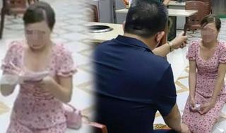 Phạt 30,5 triệu đồng chủ quán bắt khách quỳ gối xin lỗi ở Bắc Ninh
