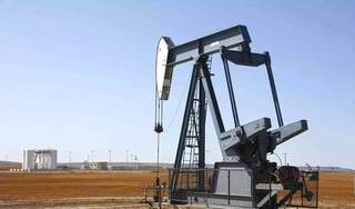 Giá xăng dầu 22/8: Có xu hướng tiếp tục giảm
