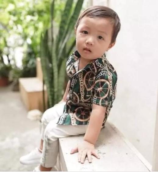 Nguyễn Gia Bảo