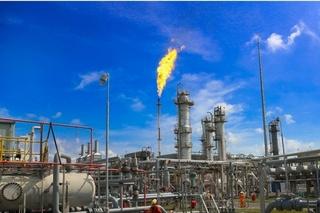 Giá gas hôm nay 22/8: Giá gas tăng trở lại do sự thuận lợi của thời tiết