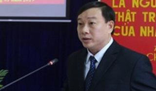 Tin tức pháp luật ngày 22/8: Phó giám đốc Sở Tài chính Bạc Liêu đột tử