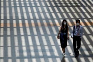 Tin tức thế giới 22/8: Singapore nới lỏng hạn chế đi lại với một số nước