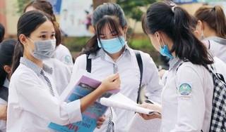 Một trường ĐH giảm 80% học phí cho tân sinh viên vì dịch Covid-19