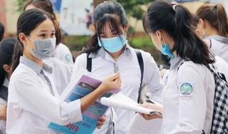 Đại học Sư Phạm Hà Nội công bố điểm sàn xét tuyển năm 2020