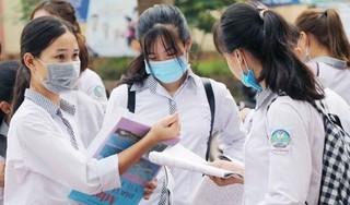 Đại học Khoa Học Tự Nhiên - ĐHQG Hà Nội công bố điểm sàn năm 2020