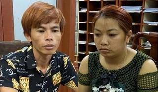 Cặp tình nhân bắt cóc bé trai 2 tuổi ở Bắc Ninh đối diện mức án nào?
