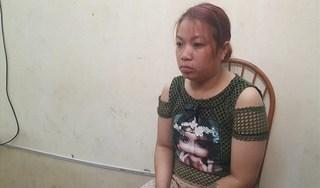 Chị gái của người phụ nữ bắt cóc bé trai ở Bắc Ninh từng lĩnh án tù về tội buôn bán trẻ em