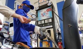 Giá xăng dầu 23/8: Xu hướng giảm mạnh