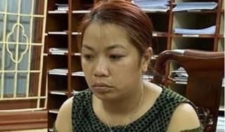 Kẻ bắt cóc bé trai 2 tuổi ở Bắc Ninh lại thay đổi lời khai