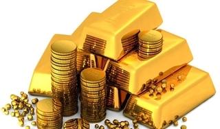 Dự báo giá vàng ngày 24/8: Tiếp tục tẳng giảm trái chiều không ổn định
