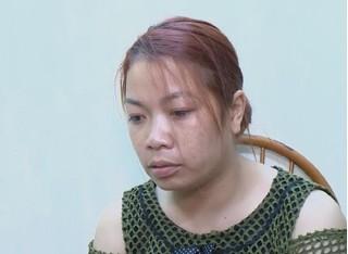 Người phụ nữ bắt cóc bé trai 2 tuổi ở Bắc Ninh bị khởi tố