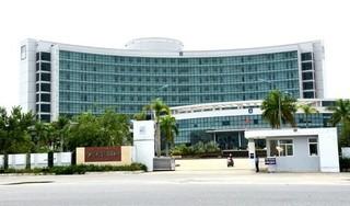 Bệnh nhân 1015 từng chăm sóc người nhà tại Bệnh viện Ung bướu Đà Nẵng