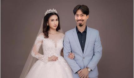 Phản ứng của Lynk Lee khi được fan ghép ảnh cưới với Đen Vâu