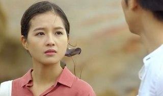 'Tình yêu và tham vọng' tập 49: Minh tự nhận là kẻ thứ 3 xen vào chuyện tình cảm của Thuỳ Chi