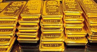 Dự báo giá vàng ngày 1/9: Chờ điều chỉnh mới, chưa thể tăng liên tục