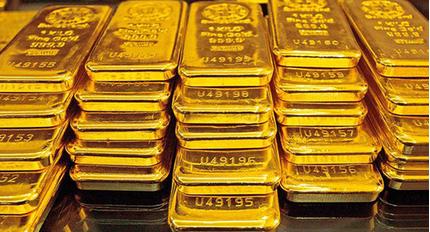 Dự báo giá vàng ngày 29/9: Vàng tiếp tục trong xu hướng giảm