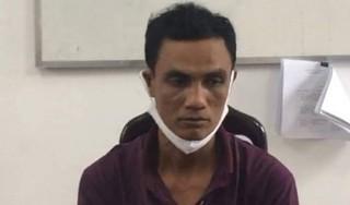Bắt khẩn cấp kẻ hiếp dâm, cướp tài sản của nữ bác sĩ ở Long An