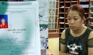 Vì sao người phụ nữ tên Hoa bị nhầm là kẻ bắt cóc cháu bé ở Bắc Ninh?