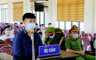 Phạt tù đối tượng đánh Trưởng Công an phường thực thi nhiệm vụ chống Covid-19