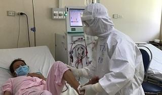 Đà Nẵng và Huế cho xuất viện thêm 3 bệnh nhân Covid-19