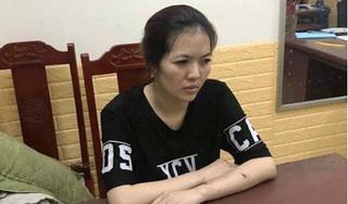 Nữ giám đốc doanh nghiệp đâm người tình là cán bộ tòa án tử vong