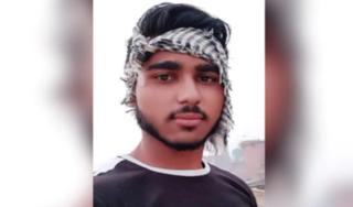 Ấn Độ: Giúp việc sát hại ông chủ vì bị giảm lương giữa Covid-19