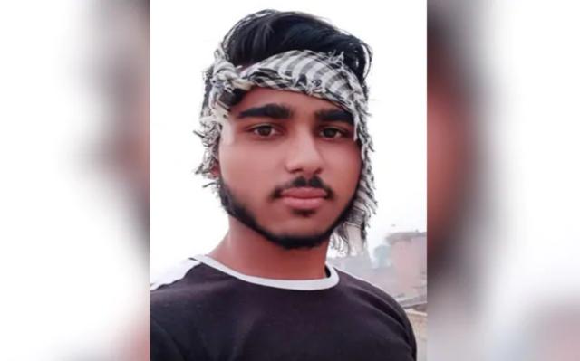 Ấn Độ: Giúp việc giết ông chủ vì bị giảm lương giữa Covid-19