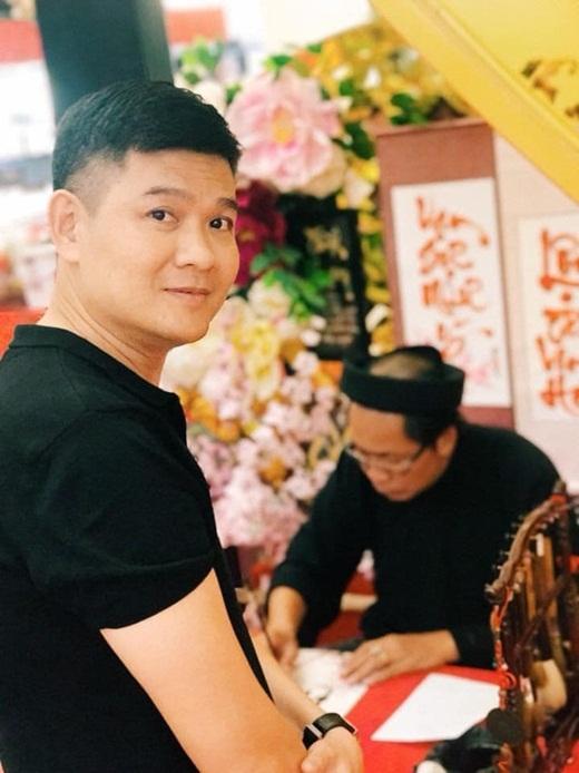 'Thánh soi' phát hiện chi tiết thú vị giữa Minh Hằng và bạn trai tin đồn đại gia
