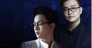 Nguyễn Minh Cường hé lộ chỉ mất 20 phút sáng tác hit Hoa Nở Không Màu