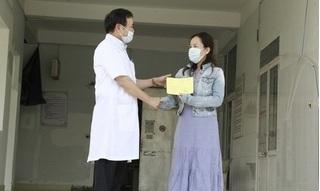 Bệnh nhân Covid-19 đầu tiên tại Đắk Lắk được công bố khỏi bệnh