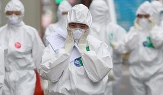 Hàng nghìn bác sĩ ở Hàn Quốc đình công để phản đối chính sách y tế mới