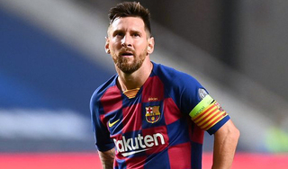 Sau MU, đến lượt Chelsea cũng muốn chiêu mộ Messi