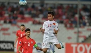 Cựu sao U19 Việt Nam không được thanh toán bảo hiểm sau phẫu thuật