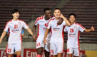 Cúp Quốc gia và các giải trẻ của bóng đá Việt Nam sắp trở lại