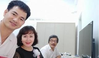 Tin tức giải trí Việt 24h mới nhất, nóng nhất hôm nay ngày 27/8/2020