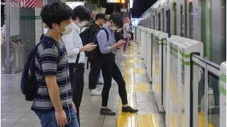 Tin tức thế giới 26/8: Nhật Bản gia hạn thời gian làm việc cho thực tập sinh