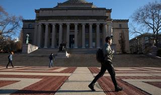 228 sinh viên ở Mỹ bị đình chỉ do vi phạm quy định phòng dịch Covid-19
