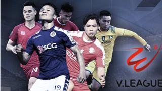 VPF chốt phương án đưa V.League và Cúp Quốc gia trở lại
