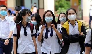 Nam Định tiếp tục dẫn đầu cả nước về điểm thi tốt nghiệp THPT 2020