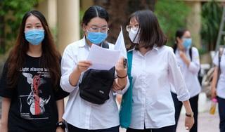 Điểm sàn xét tuyển vào Đại học Dầu Khí Việt Nam năm 2020