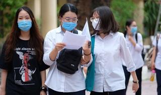 Trường Đại học Công nghiệp Hà Nội công bố điểm sàn năm 2020