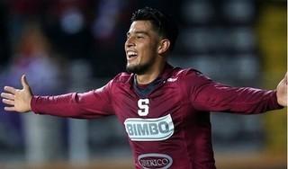 Tiền đạo Costa Rica đánh giá cao Công Phượng